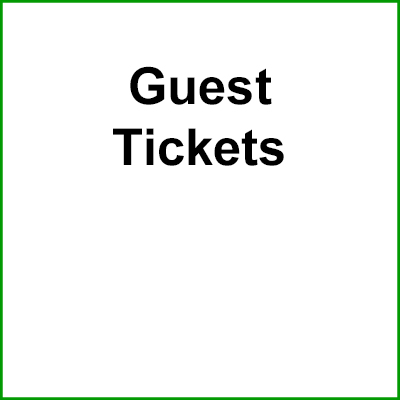 Guest Tickets | Portsmouth Services Fly Fishing Association